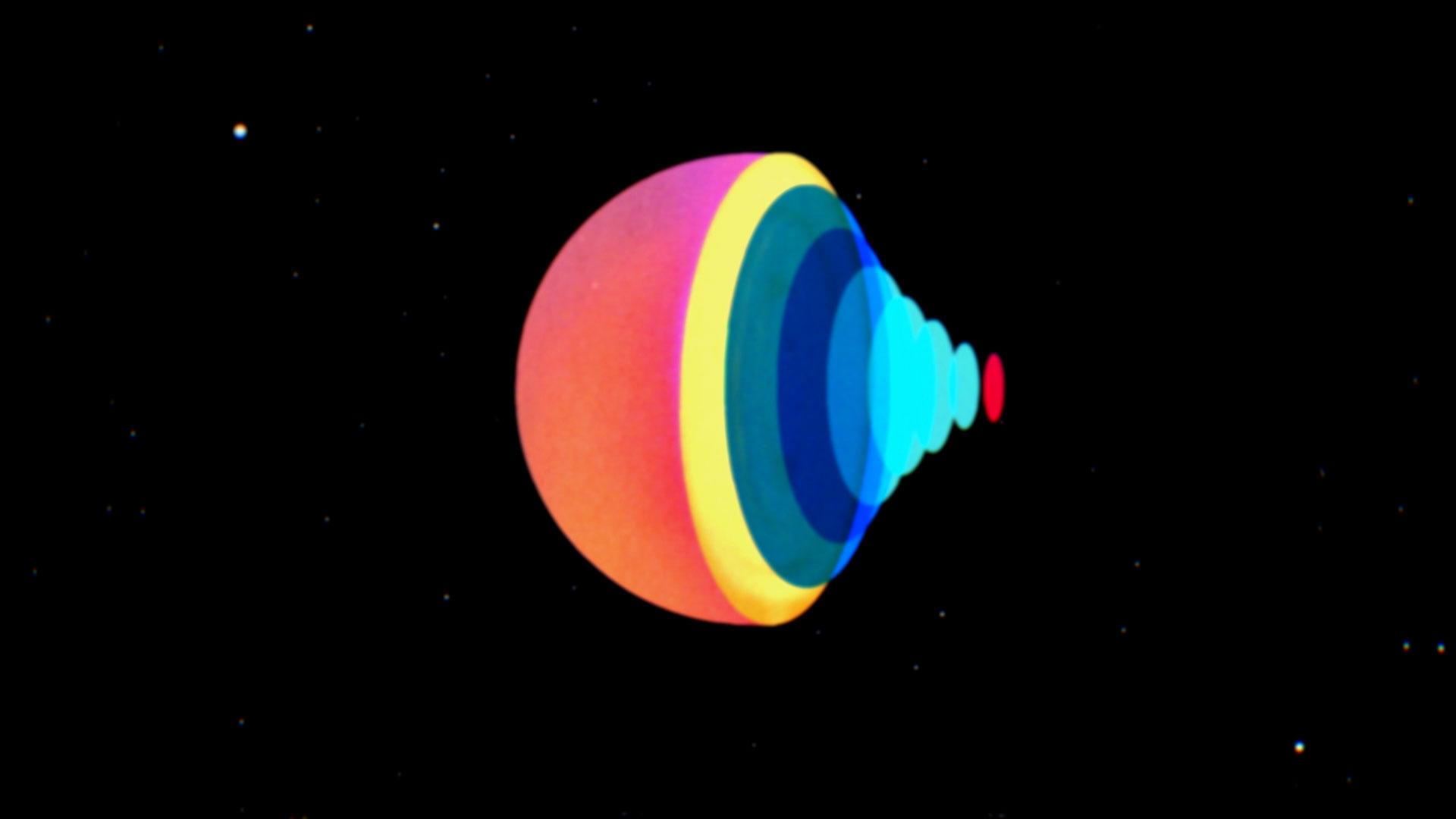 Moon-Gangs-Still-01